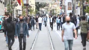 IMF Pandemi Raporunu Yayınladı: Türkiye, Halkına En Ez Destek Veren 3 Ülkeden Biri