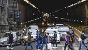 İtalya'da Seyahat İçin 'Yeşil Sertifika' Uygulaması Başlıyor