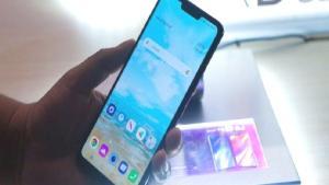 LG Cep Telefonu ve Akıllı Telefon Pazarından Çekiliyor