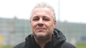 Marius Sumudica'dan çarpıcı itiraflar! Gaziantep FK'dan ayrılma süreci ve Rizespor ile başarısız olmasının sebebi…