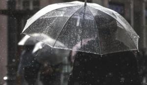 Meteoroloji'den peş peşe uyarılar! (19 Nisan 2021 Pazartesi hava durumu)