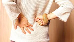Oruç tutan böbrek hastalarının uyması gereken kurallar