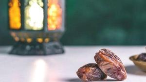 Oruç tutmanın sağlığa 8 faydası