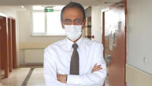 Prof. Dr: Ceyhan: Mutant virüste çocuklar bulaş kaynağı