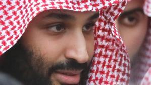 Son dakika: Arabistan'ın en değerlisi! Prens Selman'dan 'satış' hamlesi