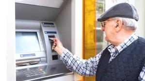 Son Dakika: Emeklilere güzel haber! Bankalardan 'promosyon' hamlesi