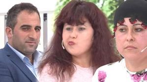 Son dakika… Esra Erol'da Gülhan şoku! 'Boşandım, güzelleştim, kendime geldim'