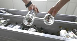 TESK Başkanı: 'Genelgede Yok, İçki Satışına Devam Edilecek'