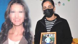 Yaya geçidinde Koray'a çarpıp ölümüne neden oldu! 2 hafta sonra serbest kaldı