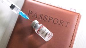 AB ülkeleri, koronavirüs aşısı yaptıranlara sınırları açacak