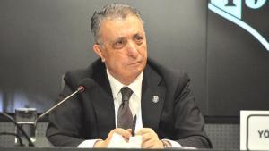 Ahmet Nur Çebi: Ghezzal, Gomez ve Talisca gibi olmayacak