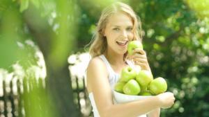 Araştırma: Elmalar 'kötü' kolesterolü düşürebilir