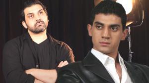 Bayhan Gürhan'dan Popstar itirafı! Sokakta bulduğu televizyon hayatını değiştirdi