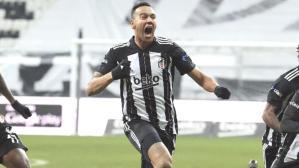 Beşiktaşlı yönetici Torunoğulları, Josef transferinin perde arkasını anlattı: Menemenden sonra anlaştık