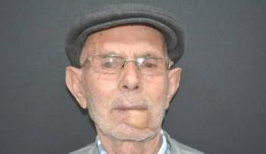 Bilecik'te kanserden dudağını kaybeden hastaya yeni dudak yapıldı