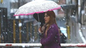 Bu kez kuvvetli geliyor! Meteoroloji uyardı, Türkiye yağmura teslim olacak