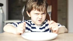 Çocuklarda diyabeti işaret eden belirtiler