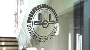 Diyanet: 'Fitre Veya Zekat İnternet Bankacılığı Üzerinden Dijital Ortamda Ödenebilir'