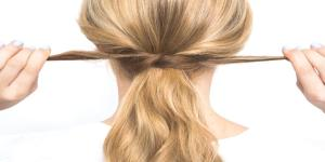 Dokusu ve Tipi Ne Olursa Olsun Uyguladığınız Takdirde Saçlarınızın Güzelliğine Güzellik Katacak 5 Tüyo