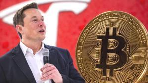 Elon Musk, Tesla'nın Bitcoin sattığına yönelik iddiaları yalanladı