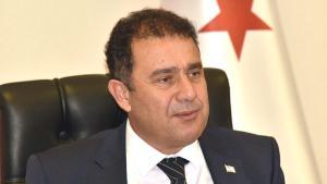 Ersan Saner: Rum kesimiyle kapıların açılmasına hazırız