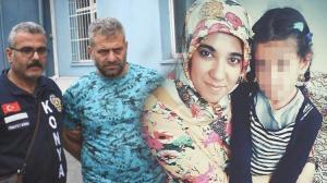 Eşini 46 kez bıçaklayarak öldürdü! 18 yıla tepki