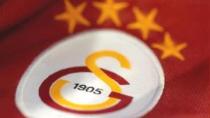 GS TV'den jet savunma: Başkan Cengiz'in yayınının yarıda kesilmesi bizimle alakalı değildir