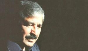 Halk ozanı Aşık Mahzuni Şerif'in vefatının üzerinden 19 yıl geçti