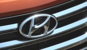 Hyundai Mayıs ayı fiyat listesini açıkladı! Türkiye'nin en ucuz araç modelini tahtından etti!