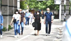 İzmir Valisi duyurdu: Yarısının da altına indik