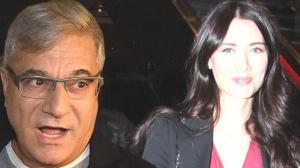 Mehmet Ali Erbil: O fotoğraflar büyük hataydı!