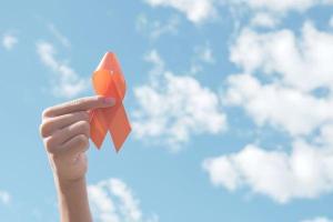 MS hakkında doğru bilinen 10 yanlış