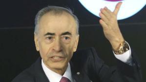 Mustafa Cengiz, Terim konusunda son noktayı koydu: İnsan düşmanıyla çalışmaz
