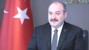 Mustafa Varank, 5 milyar liralık yeni destek programının ayrıntılarını açıkladı