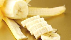 Muzdan daha fazla potasyum içeren 10 gıda