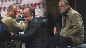 Son dakika Galatasaray haberi – Fatih Terim, Beşiktaş'ı böyle mat etti! İşte o 5 madde
