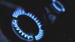 Son dakika haberi: Bakan Dönmez'den 6 ilçeye doğal gaz müjdesi