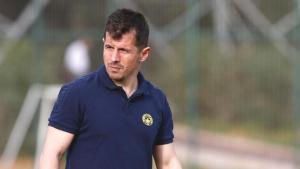 Son Dakika Haberi: Fenerbahçe sezon sonu bombayı patlatacak! Dünya yıldızı için 4 milyon euro…