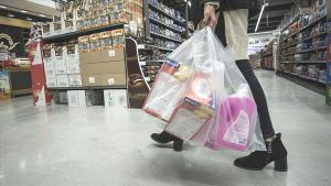 Son Dakika Haberleri: Marketlere pandemi ayarı! Sigara, online alışveriş, pazar yeri…