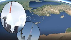 Son dakika: Karabağ Savaşı etkili oldu! ABD ve Azerbaycan Türkiye'den alımı artırdı