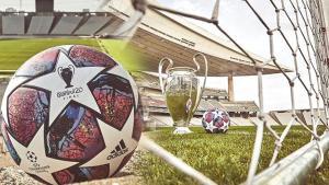 Son dakika – Şampiyonlar Ligi Finali için karar aşaması! Türkiye için sürpriz seçenek