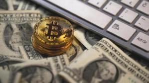 Son dakika! Ülkenin Cumhurbaşkanı yasakladı! Bitcoin devamını getiremedi