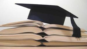 Yüksek lisans şartları 2021: Tezli ve tezsiz yüksek lisans nasıl yapılır?