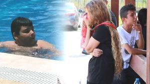 10 yaşındaki çocuk 35 santim derinlikte boğuldu! Aileden şok iddia