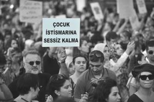 AKP'de Gençlik Kolları Başkanlığı Yapmış… Çocuğuna İstismarda Bulunan 'Baba' Tutuklandı