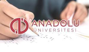 AÖF sınavları ne zaman yapılacak? 2021 Anadolu Üniversitesinden öğrenciler için flaş açıklama!