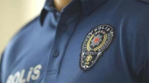 Barolara Yönelik Müdahaleyi Eleştiren Polise Soruşturma