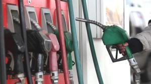 Benzin ve motorine asgari satış düzenlemesi! Yerine getirmeyenin lisansı iptal edilecek