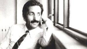 Cahit Zarifoğlu, vefatının 34'üncü yılında anılıyor