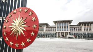 Cumhurbaşkanlığı'ndan İstanbul Sözleşmesi savunması: Karar, Cumhurbaşkanı'nın yetkisinde